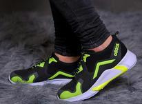 کفش مردانه Adidas  در شیپور-عکس کوچک