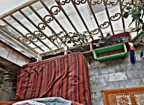 58 متر در بلوار فردوس غرب در شیپور-عکس کوچک