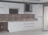 فروش آپارتمان 230 متر در نوشهر در شیپور-عکس کوچک