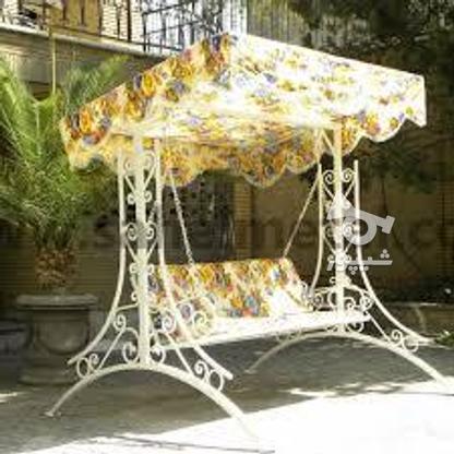 تاب ویلایی طرح ایفل در گروه خرید و فروش لوازم خانگی در آذربایجان شرقی در شیپور-عکس1