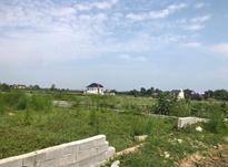 196 متر ویلای استخردار لاکچری تنکابن نشتارود  در شیپور-عکس کوچک