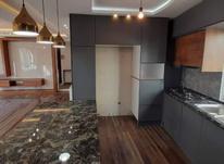 فروش آپارتمان 148 متری گلسار بلواردیلمان در شیپور-عکس کوچک