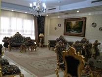 آپارتمان 175 متر سازه لوکس در زعفرانیه در شیپور