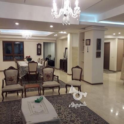 اجاره آپارتمان 290 متر در جهانشهر در گروه خرید و فروش املاک در البرز در شیپور-عکس5