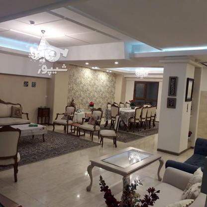 اجاره آپارتمان 290 متر در جهانشهر در گروه خرید و فروش املاک در البرز در شیپور-عکس13