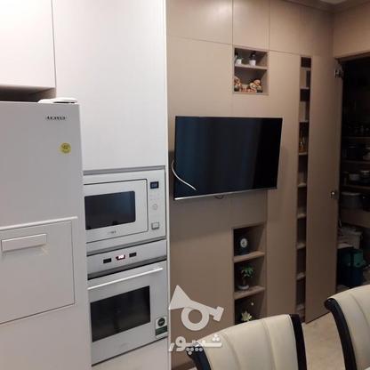 اجاره آپارتمان 290 متر در جهانشهر در گروه خرید و فروش املاک در البرز در شیپور-عکس8