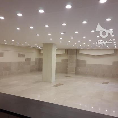 اجاره آپارتمان 290 متر در جهانشهر در گروه خرید و فروش املاک در البرز در شیپور-عکس3