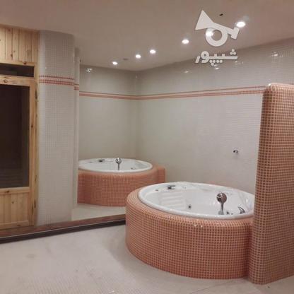 اجاره آپارتمان 290 متر در جهانشهر در گروه خرید و فروش املاک در البرز در شیپور-عکس2