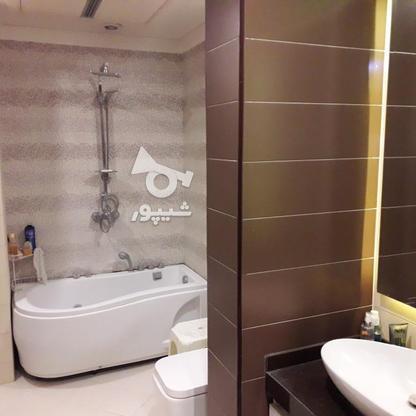اجاره آپارتمان 290 متر در جهانشهر در گروه خرید و فروش املاک در البرز در شیپور-عکس9