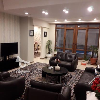 اجاره آپارتمان 290 متر در جهانشهر در گروه خرید و فروش املاک در البرز در شیپور-عکس11