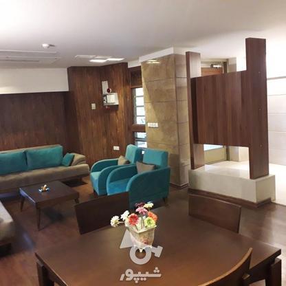 اجاره آپارتمان 290 متر در جهانشهر در گروه خرید و فروش املاک در البرز در شیپور-عکس14