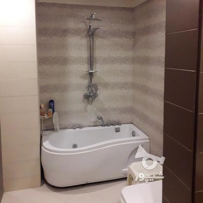 اجاره آپارتمان 290 متر در جهانشهر در گروه خرید و فروش املاک در البرز در شیپور-عکس6