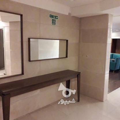 اجاره آپارتمان 290 متر در جهانشهر در گروه خرید و فروش املاک در البرز در شیپور-عکس1