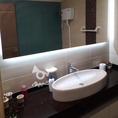 اجاره آپارتمان 290 متر در جهانشهر در گروه خرید و فروش املاک در البرز در شیپور-عکس10