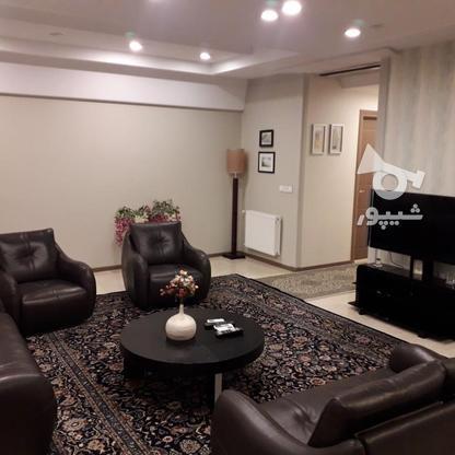 اجاره آپارتمان 290 متر در جهانشهر در گروه خرید و فروش املاک در البرز در شیپور-عکس12