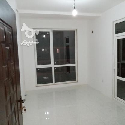 فروش آپارتمان 115 متر در جهرم در گروه خرید و فروش املاک در فارس در شیپور-عکس5