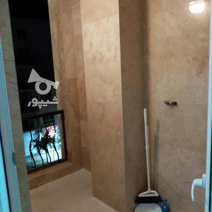 فروش آپارتمان 115 متر در جهرم در گروه خرید و فروش املاک در فارس در شیپور-عکس9
