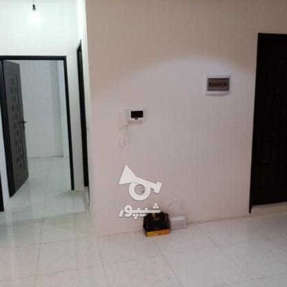 فروش آپارتمان 115 متر در جهرم در گروه خرید و فروش املاک در فارس در شیپور-عکس7