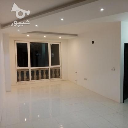فروش آپارتمان 115 متر در جهرم در گروه خرید و فروش املاک در فارس در شیپور-عکس2