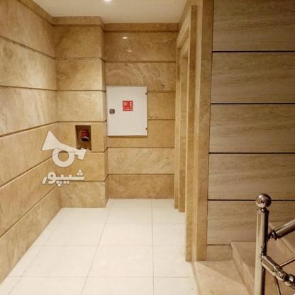فروش آپارتمان 115 متر در جهرم در گروه خرید و فروش املاک در فارس در شیپور-عکس10