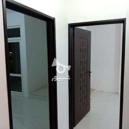فروش آپارتمان 115 متر در جهرم در گروه خرید و فروش املاک در فارس در شیپور-عکس4