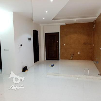 فروش آپارتمان 115 متر در جهرم در گروه خرید و فروش املاک در فارس در شیپور-عکس1