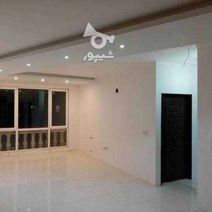 فروش آپارتمان 115 متر در جهرم در گروه خرید و فروش املاک در فارس در شیپور-عکس3