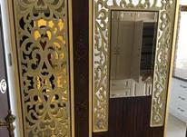 فروش آپارتمان 210 متر در پاسداران-پایان جستجو-فرصت طلایی در شیپور-عکس کوچک