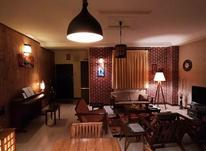 فروش آپارتمان 82 متر در شهرزیبا در شیپور-عکس کوچک