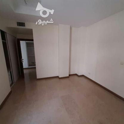 فروش آپارتمان 131 متر در سعادت آباد در گروه خرید و فروش املاک در تهران در شیپور-عکس10