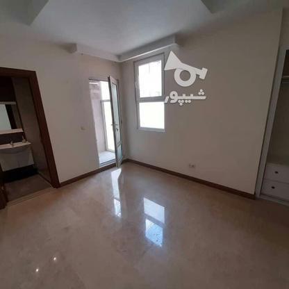 فروش آپارتمان 131 متر در سعادت آباد در گروه خرید و فروش املاک در تهران در شیپور-عکس8