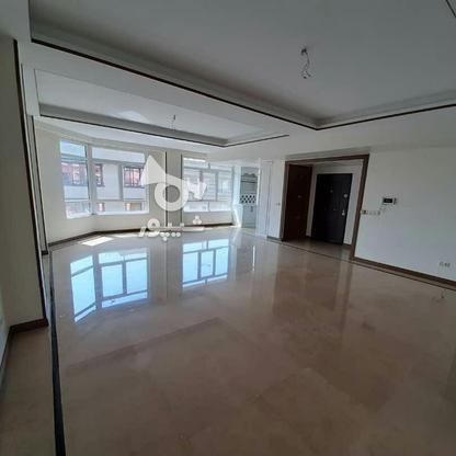 فروش آپارتمان 131 متر در سعادت آباد در گروه خرید و فروش املاک در تهران در شیپور-عکس7