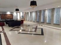 160 متر آپارتمان ولنجک در شیپور-عکس کوچک