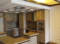 فروش آپارتمان 133 متر در نخست وزیری بابلسر در شیپور-عکس کوچک