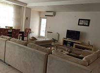 اجاره آپارتمان 150 متری نورگیر در شیپور-عکس کوچک