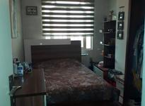 فروش آپارتمان 105 متر در شهرزیبا در شیپور-عکس کوچک