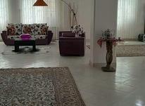 فروش آپارتمان 201 متر در امیرآباد در شیپور-عکس کوچک