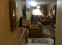 فروش آپارتمان 73 متر در شهرک غرب در شیپور-عکس کوچک