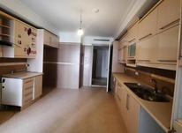 فروش آپارتمان 235 متر در زعفرانیه در شیپور-عکس کوچک