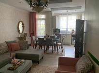 فروش آپارتمان 51 متر در شهران/کوهسار  در شیپور-عکس کوچک