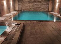 فروش آپارتمان 470 متر در زعفرانیه در شیپور-عکس کوچک