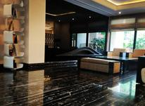 فروش آپارتمان 210 متر در ولنجک در شیپور-عکس کوچک