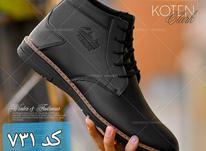 چند مدل کفش مجلسی/ارسال در شیپور-عکس کوچک