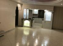 122مترآپارتمان ائل گلی(کوی  ابریشم) در شیپور-عکس کوچک