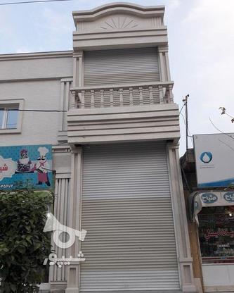 کرکره برقی و درب اتوماتیک در گروه خرید و فروش خدمات و کسب و کار در تهران در شیپور-عکس7