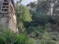 فروش زمین مسکونی 305 متر در سوستان لاهیجان در شیپور