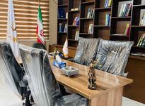 وکیل متخصص در امور کیفری و حقوقی در شیپور-عکس کوچک