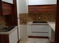 فروش آپارتمان 51 متر در شهران در شیپور-عکس کوچک