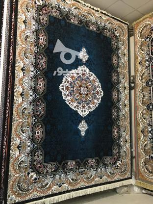 فرش هالیدی قیمت مناسب در گروه خرید و فروش لوازم خانگی در خراسان رضوی در شیپور-عکس1
