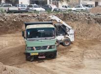 بابکت863امریکایی در شیپور-عکس کوچک